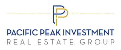 Pacific Peak Investment  |  Real Estate Group