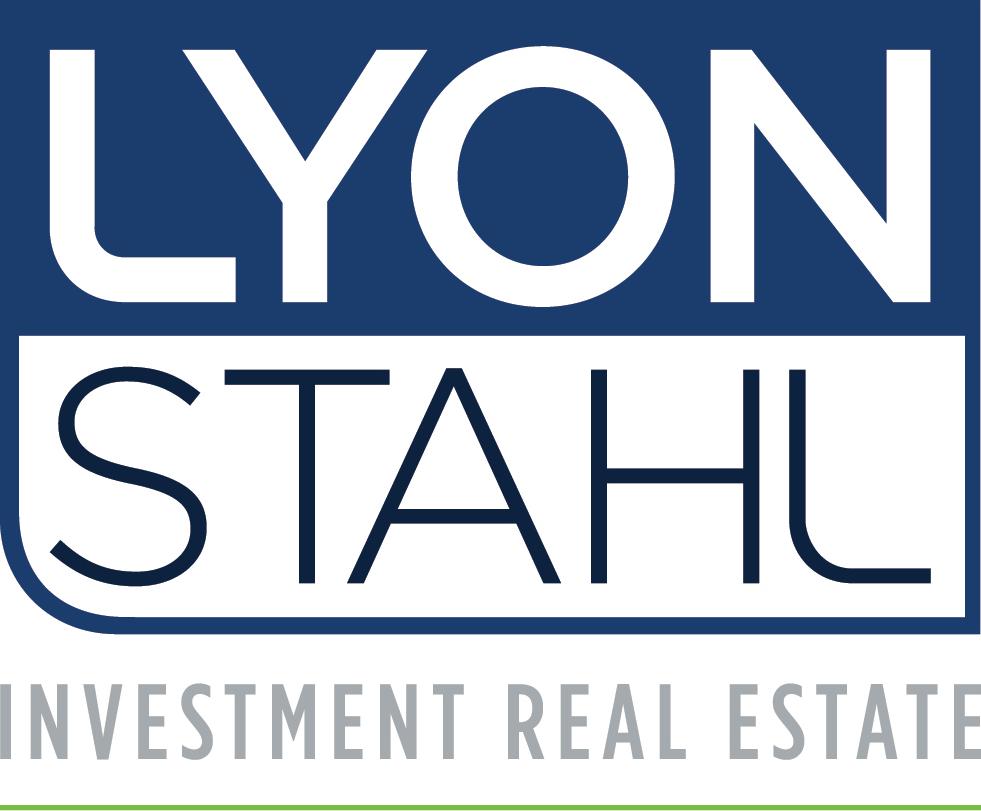 LyonStahl_logo.png