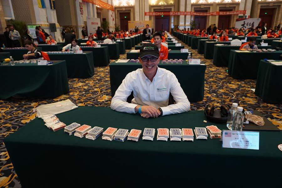 BradZuppPreparestoMemorize12decksofcards WorldMemoryChampionships2015ChengduChinaweb.jpg