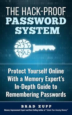 TheHackProofPasswordSystemSMALL.jpg