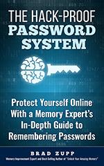 TheHackProofPasswordSystem_Front_ThumbnailSize.jpg