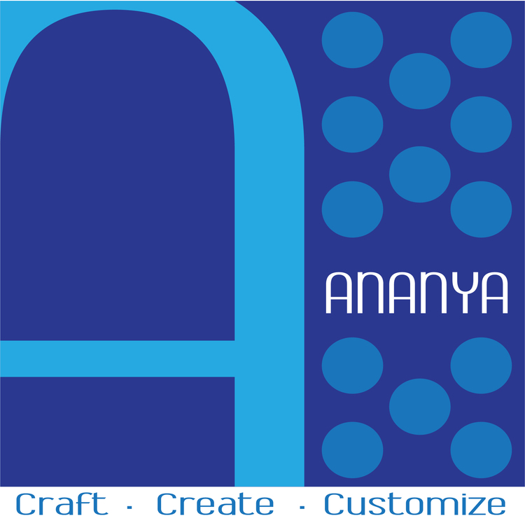 Corporate Gifts, Personalized Gifts & Return Gift in Chennai