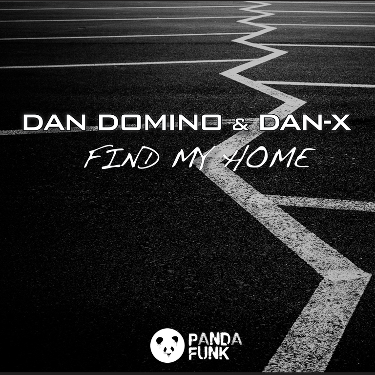 dan-domino-dan-x-find-my-home.jpg