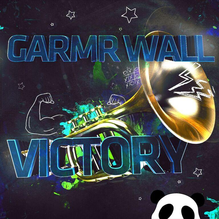 garmr-wall-victory.jpg