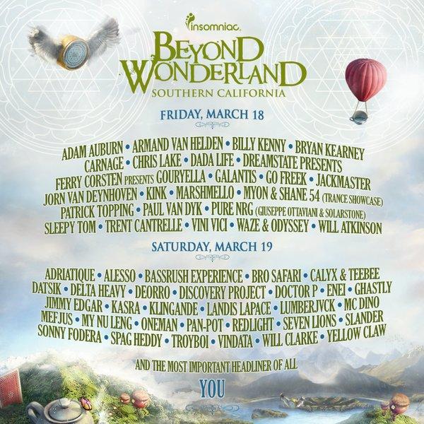 beyond-wonderland-2016.jpg