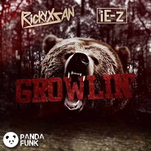 rickyxsan-growlin.jpg