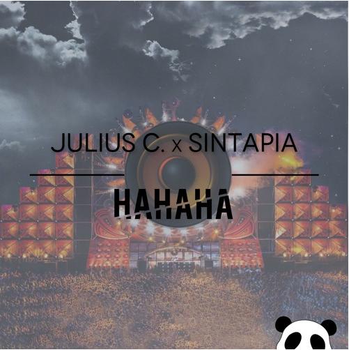 julius-c-sintapia-hahaha.jpg