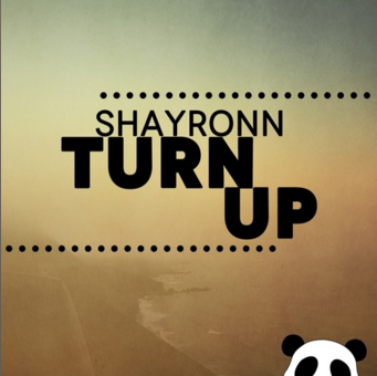 shayronn-turn-up.jpeg