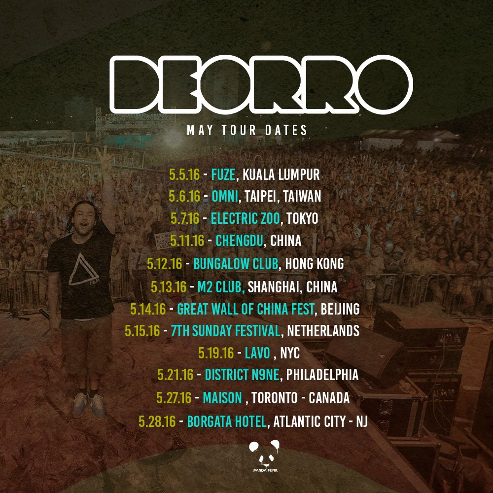 deorro-may-tour-dates-2016.jpg