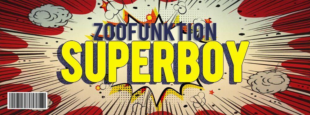 zoofunktion-superboy.jpg
