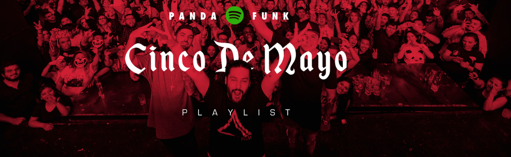 Cinco-de-mayo-spotify-playlist-post-banner.jpg