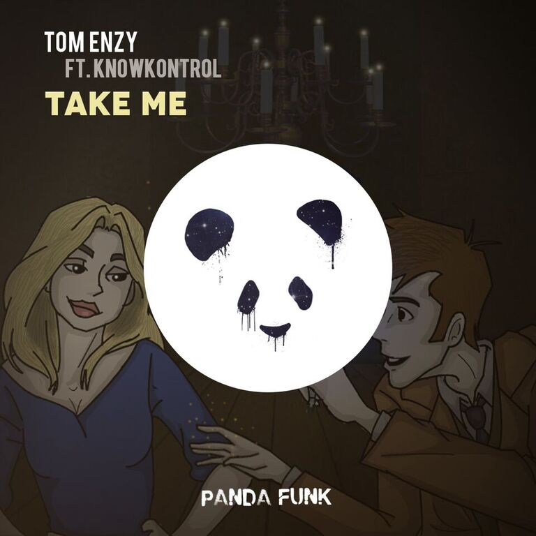 tom-enzy-ft-knowkontrol-take-me.jpg