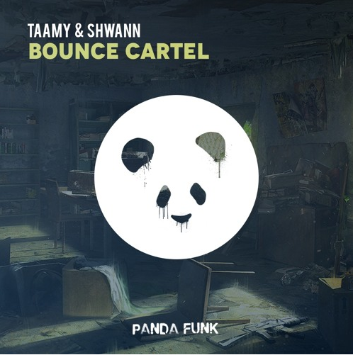 taamy-and-shwann-bounce-cartel.jpg