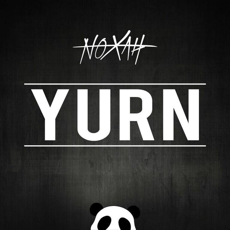 yurn.jpg