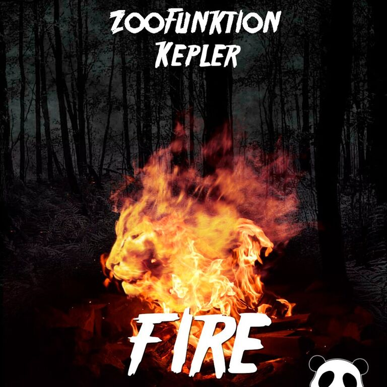 Zoofunktion-Kepler-Fire.jpg
