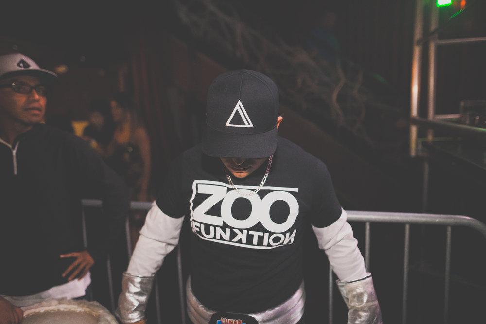 Zoolascobday-75.jpg