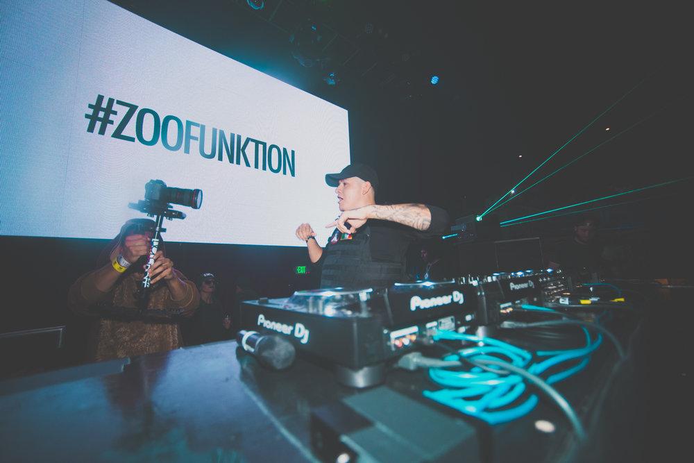 Zoolascobday-96.jpg