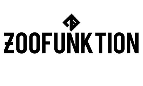 ZOOFUNKTION-logo-tab.jpg