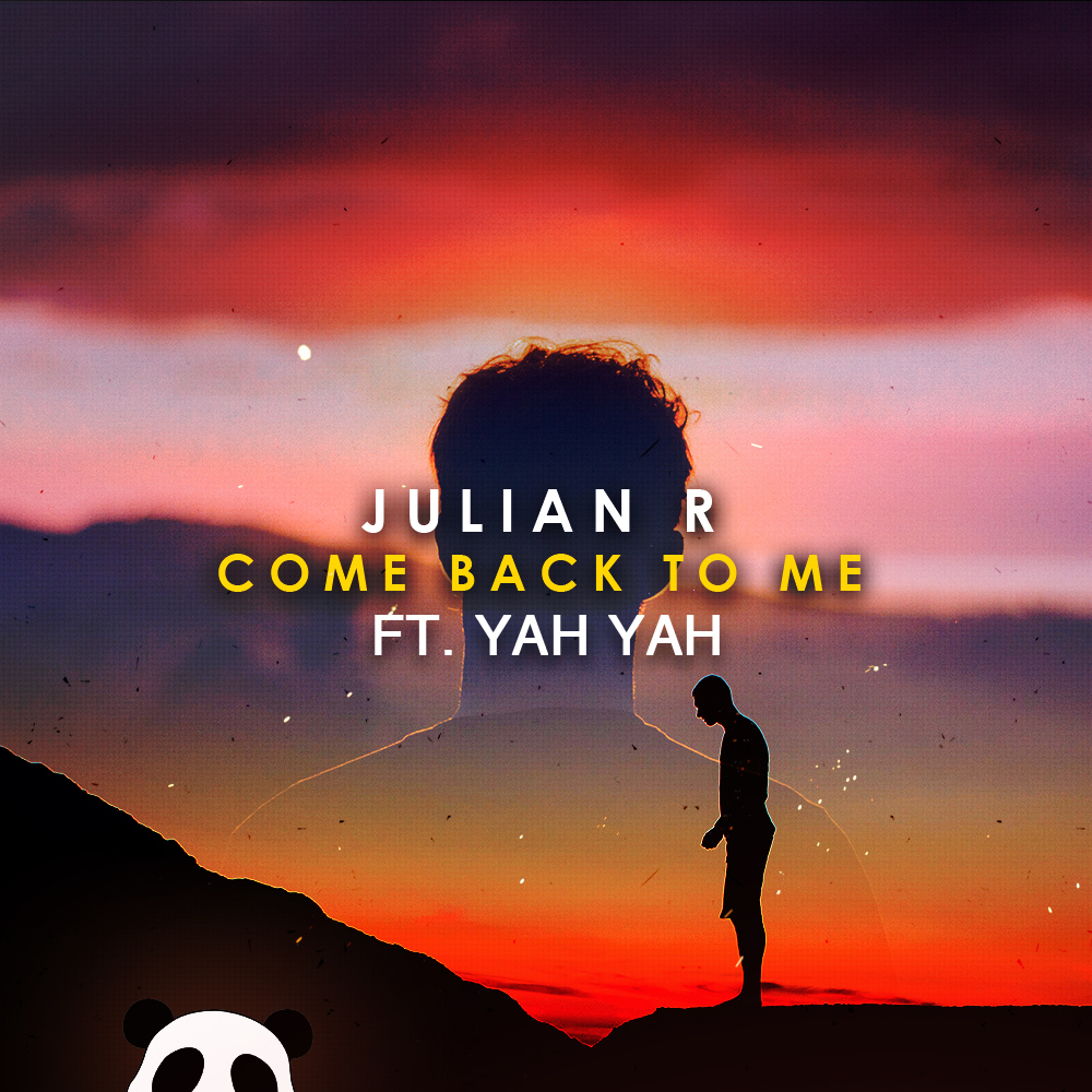 Julian R - Come Back To Me copy.jpg