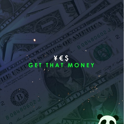 Yes-get-that-money.png