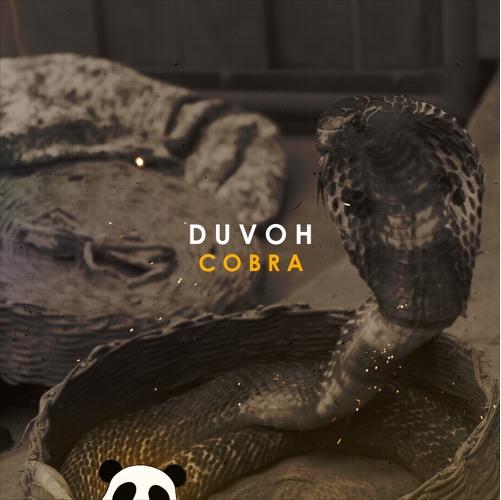 Duvoh - Cobra.png
