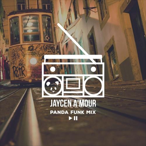 Jaycen A'mour-Panda-Funk-Mix.png