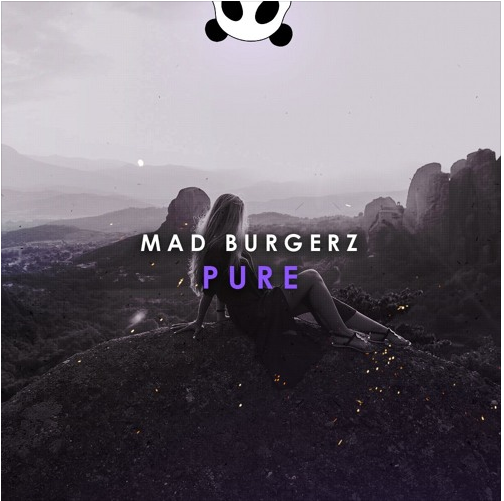 mad-burgerz-pure.png