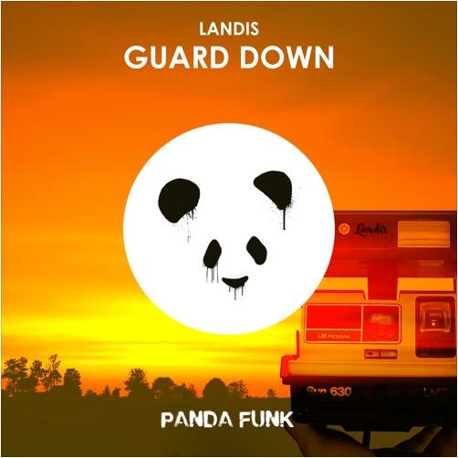 Landis - Guard Down - Follow LandisSoundcloud: @landisofficialFacebook:facebook.com/landisofficialTwitter:twitter.com/landisofficialInstagram:instagram.com/landisofficialwww.landisofficial.com
