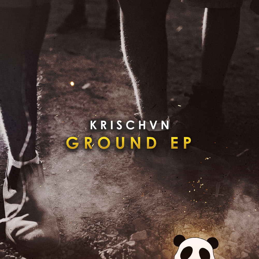 034 Krischvn - Ground EP.jpg