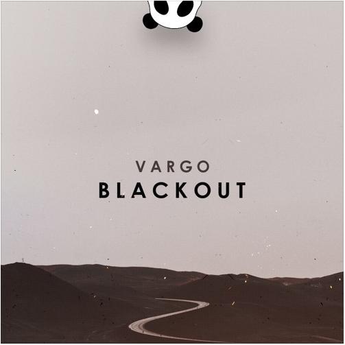 Vargo-Blackout.png