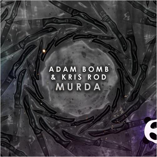 adam-bomb-and-kris-rod-murda.png