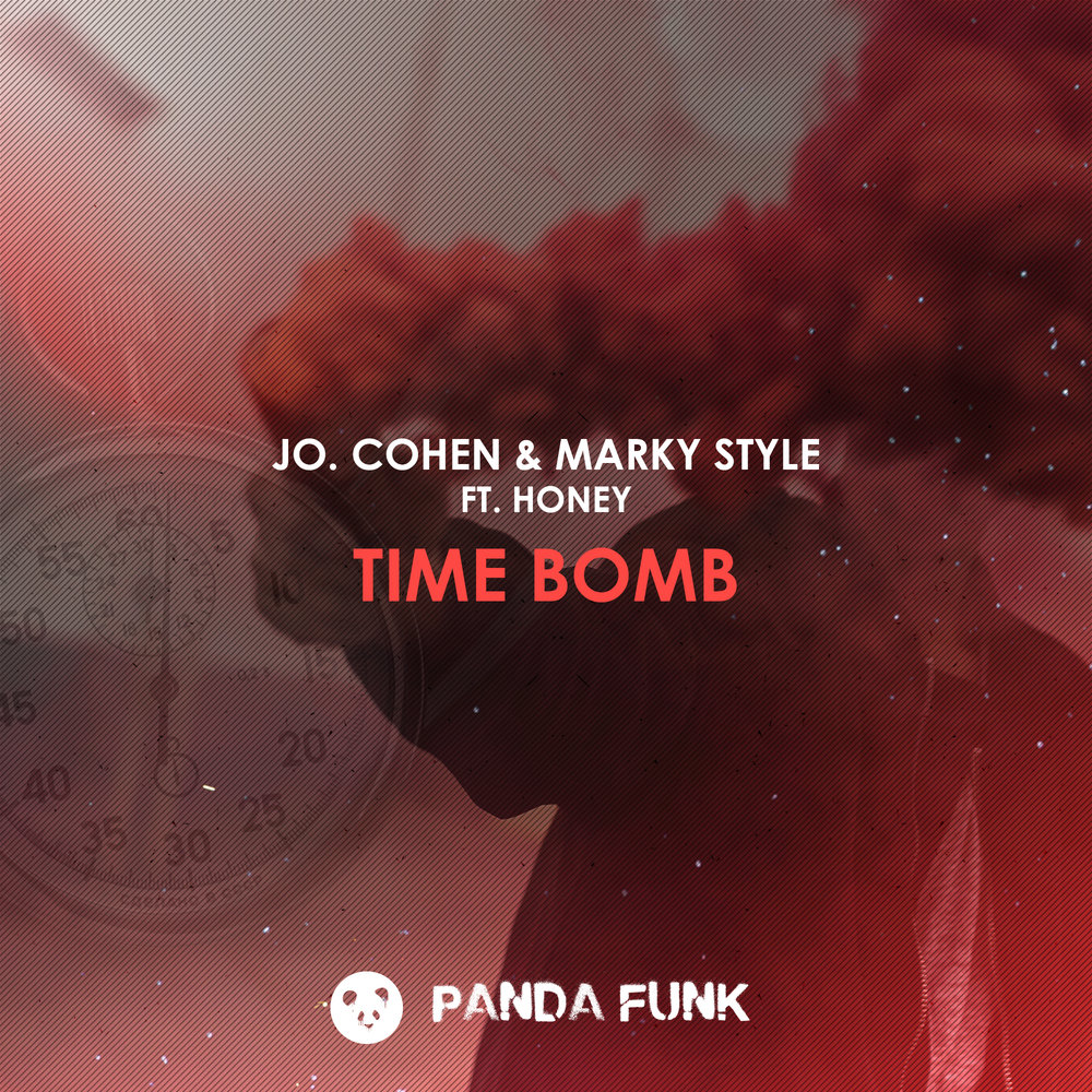 Time Bomb & Marky Styles Feat. Honey.jpg