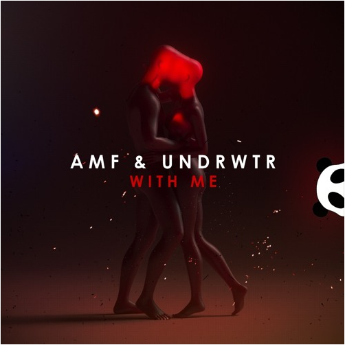 AMF & Undrwtr - With Me.png