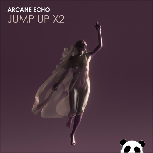 Arcane Echo - Jump Up X2.png