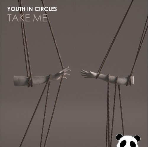 Youth in Circles - Take Me.png