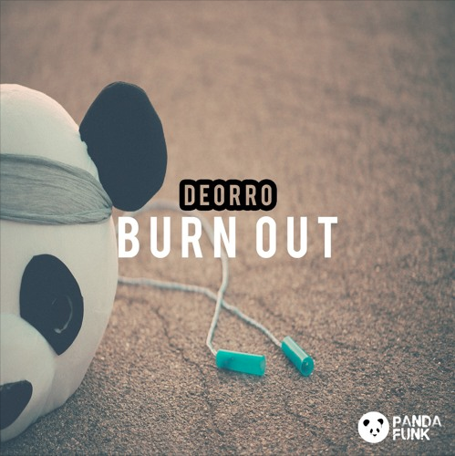 Deorro - Burn Out.png
