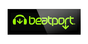 • beatport-tab.jpg