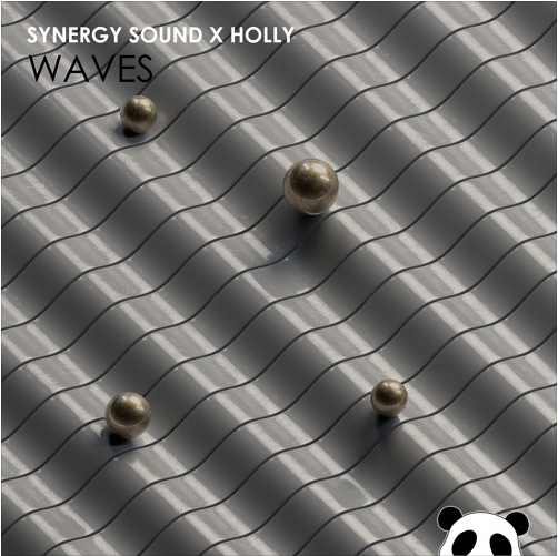 Synergy Sound x Holly - Waves.png