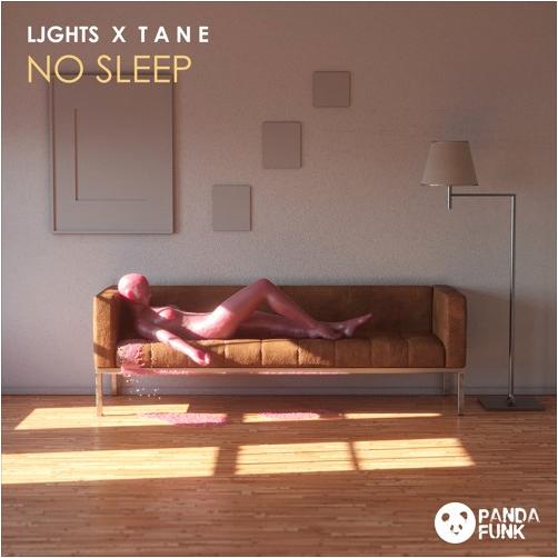 Lights x Tane - No Sleep.png
