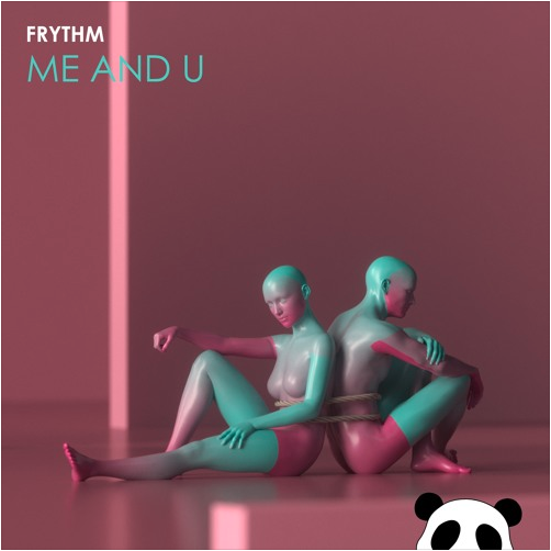 Frythm - Me & You.png