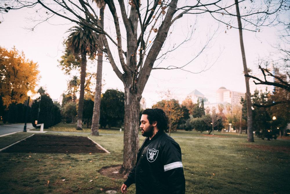 Sacramento-9294.jpg