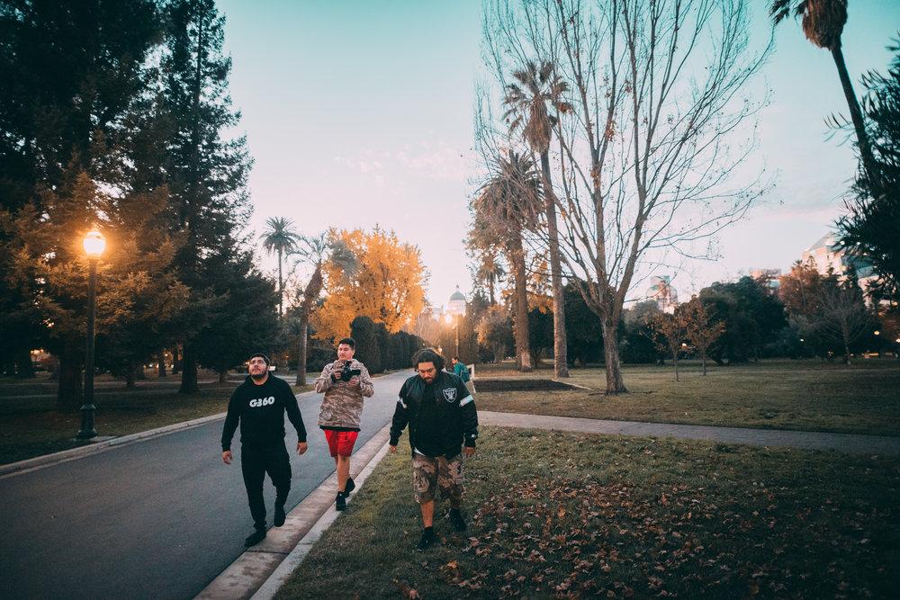Sacramento-9364.jpg
