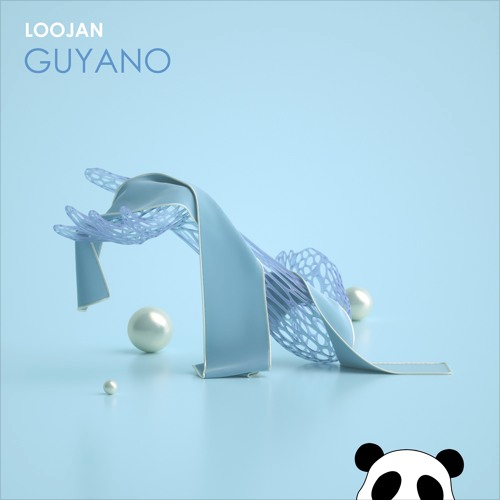 Loojan-guyano.png