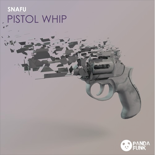 Snafu - Pistol Whip.png