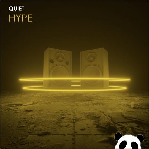 Quiet - Hype.png
