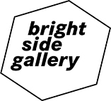 Bright Side Gallery