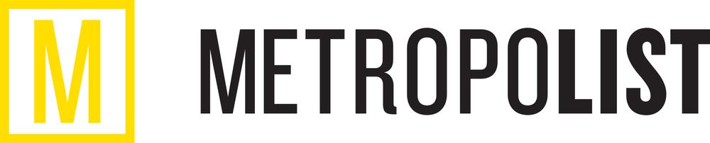 METRO-LOGOSYMBOL-LOCKUP-HORIZONTAL-hires.jpg