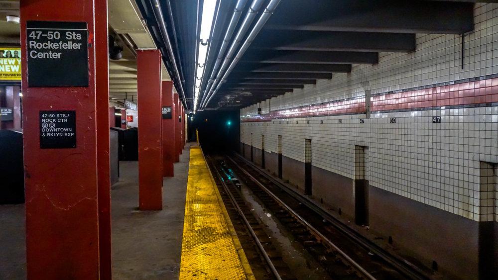 NYC 2016 (7 of 8)-4.jpg