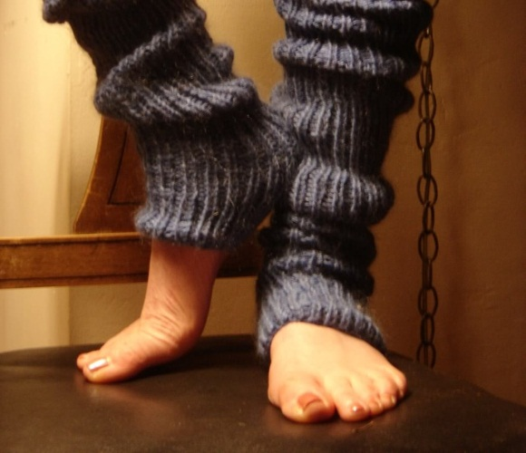ankle_warmers