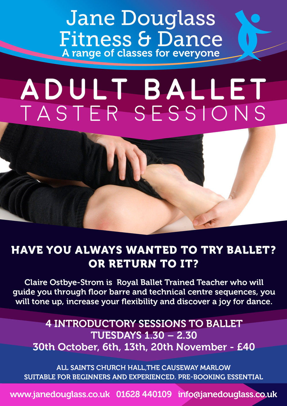 Adult Ballet tasters october 2018.jpg